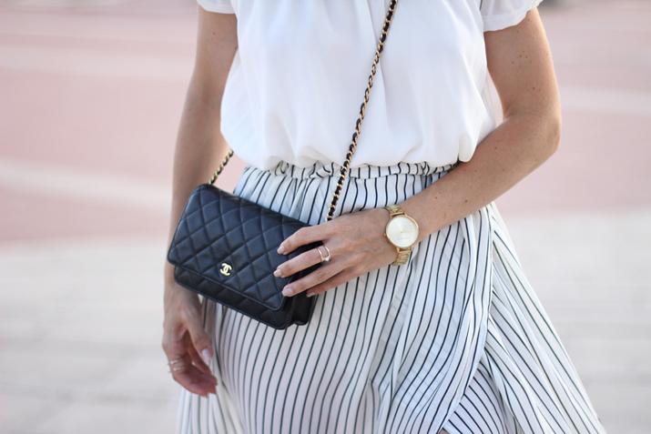 summer-dress-blogger (12)