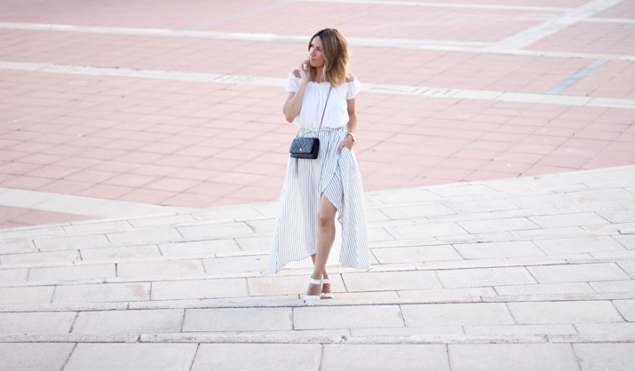 summer-dress-blogger (2)