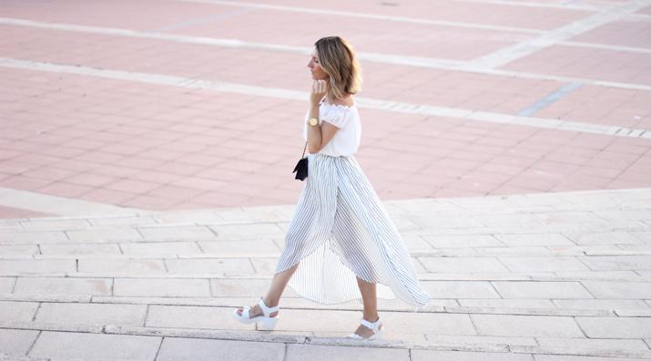 summer-dress-blogger (4)