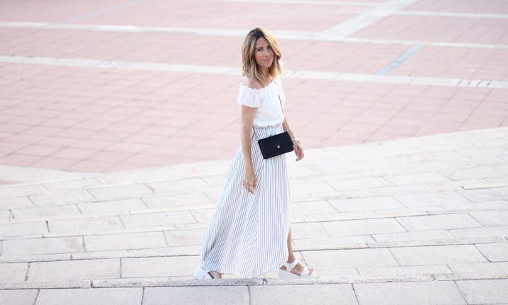 summer-dress-blogger (5)