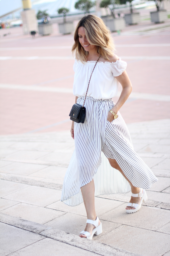 summer-dress-blogger (7)