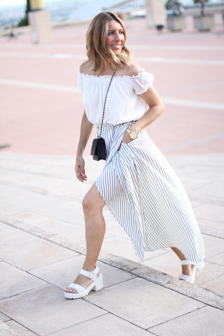 summer-dress-blogger (8)