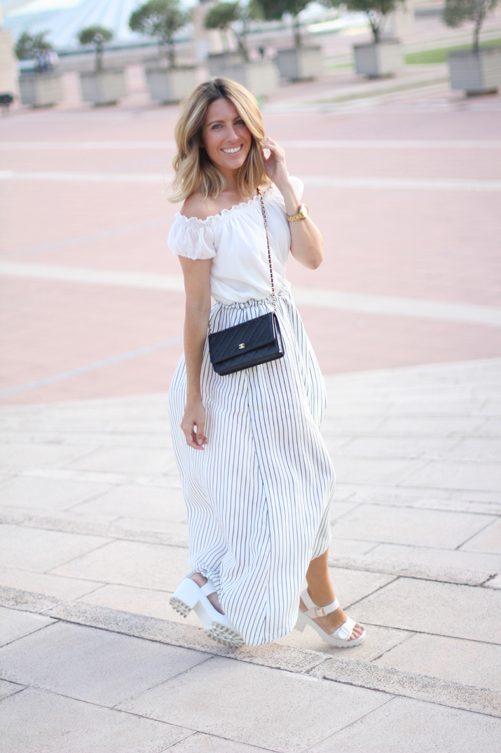 summer-dress-blogger (9)