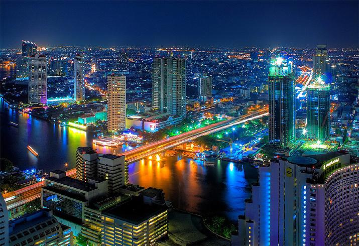 thailand-fashion-blogger (4)