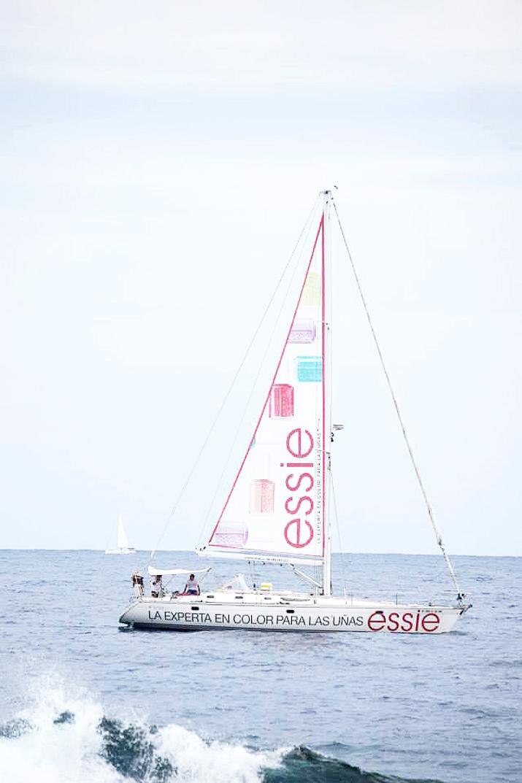 velero-essie (1)