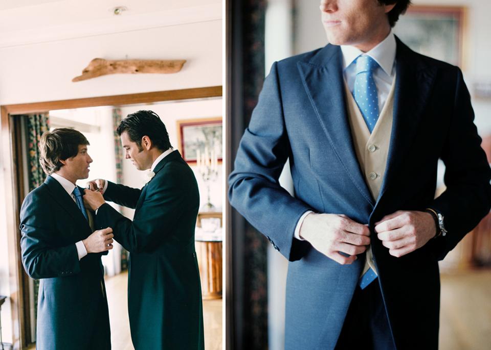 Alberto-Ripol-boda (10)2