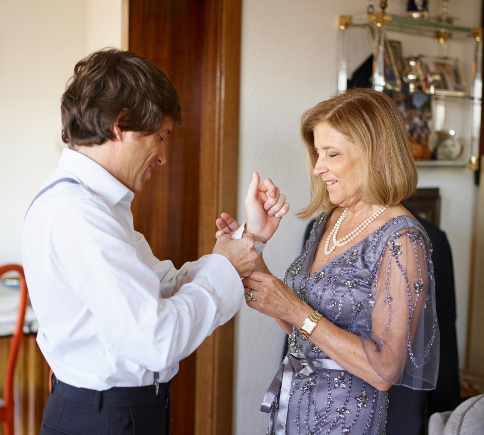 Alberto-Ripol-boda (3)