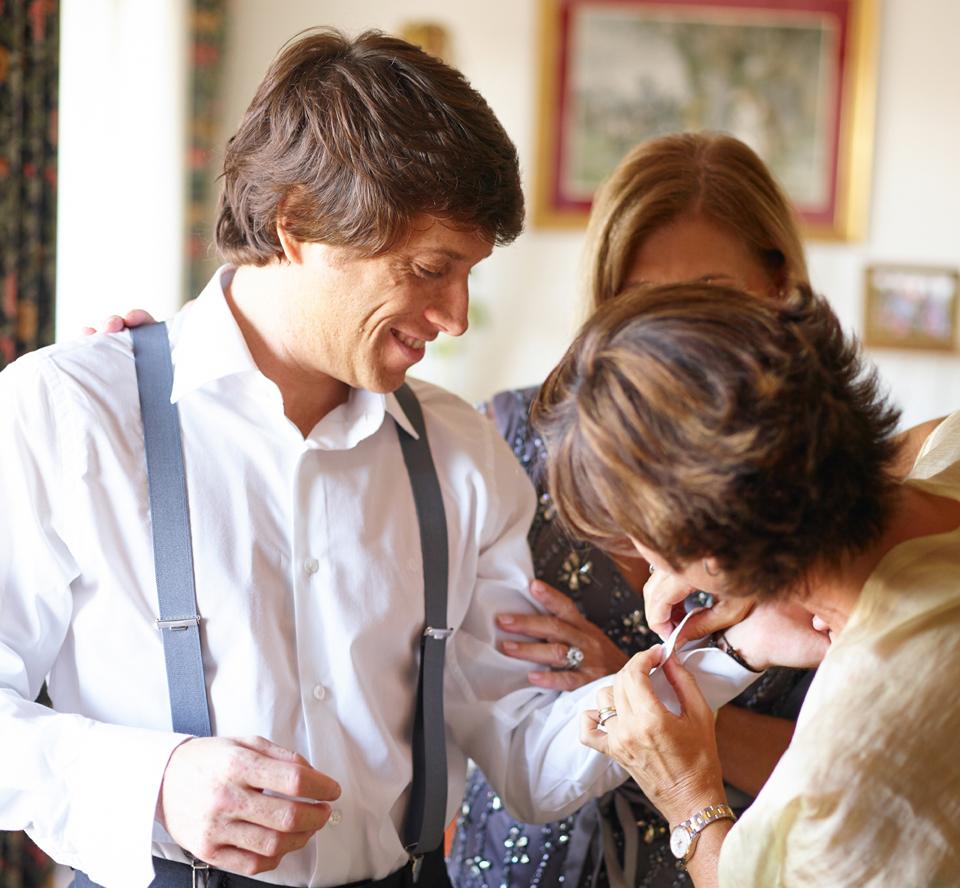 Alberto-Ripol-boda (4)