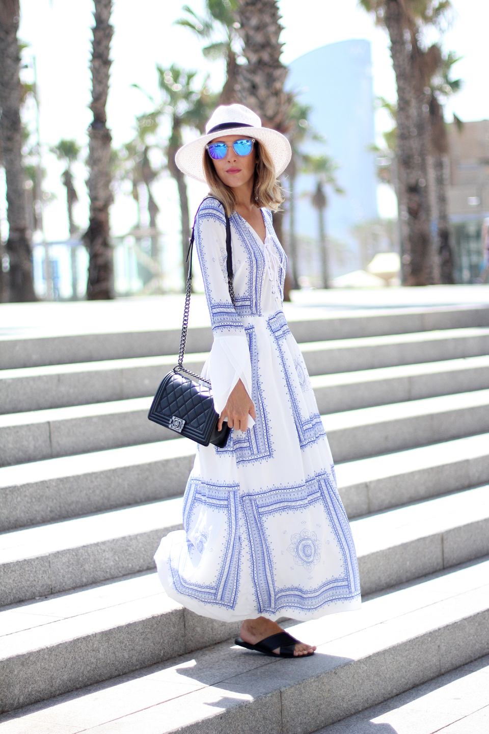 Barcelona-fashion-blogger-2015 (3)Monica-Sors