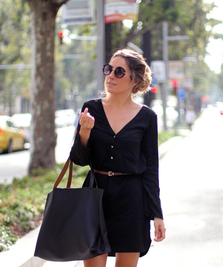 Barcelona-fashion-blogger-september (1)