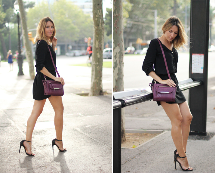 Barcelona-fashion-blogger-september (2)