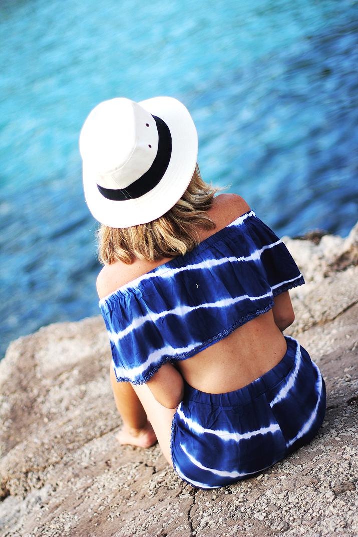 Beach-Fashion-blogger-look (2)1