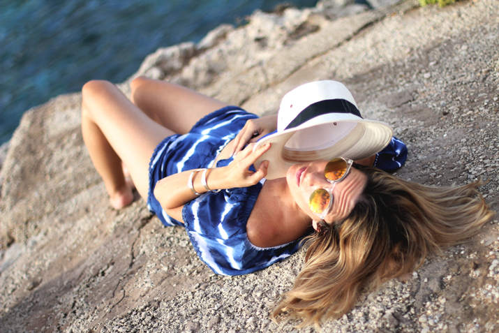 Beach-Fashion-blogger-look (4)