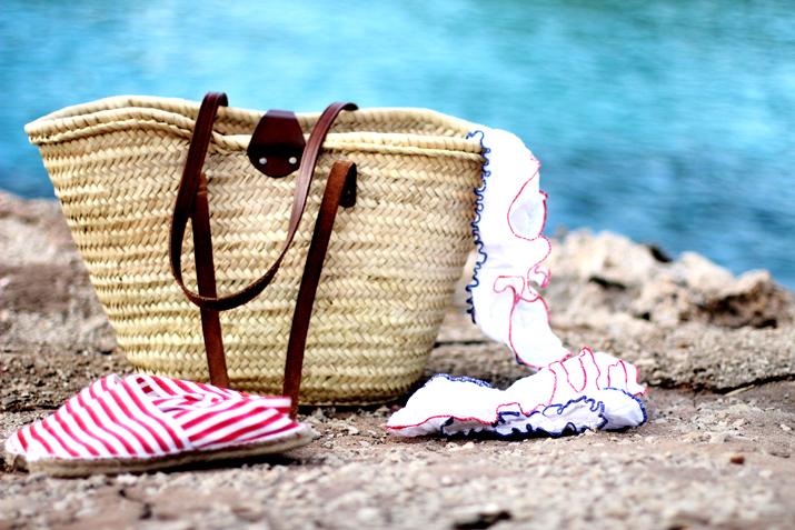 Beach-Fashion-blogger-look (9)