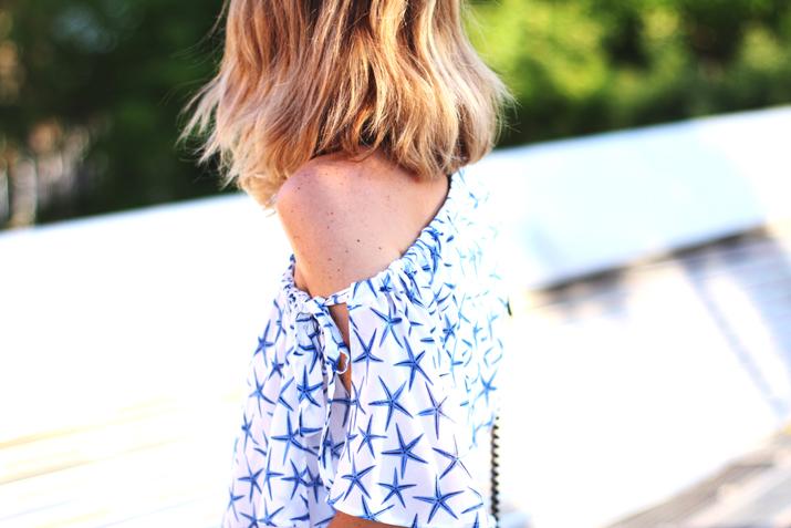 Boy-Chanel-bag-fashion-blogger-Mes-Voyages-a-Paris (1)