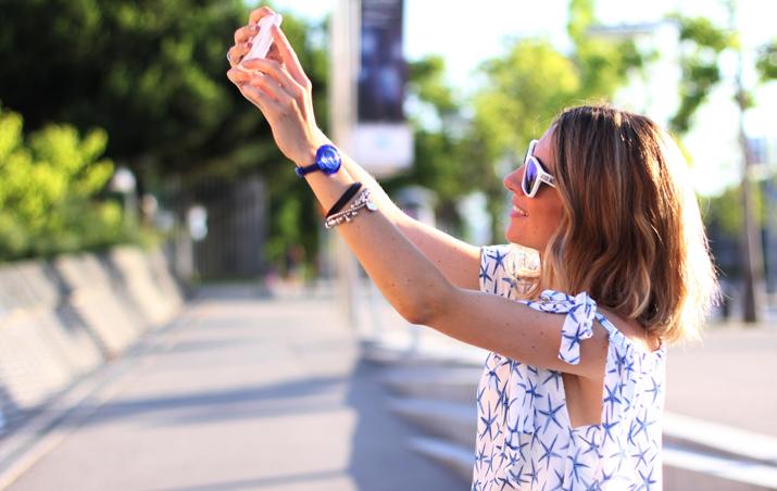 Boy-Chanel-bag-fashion-blogger-Mes-Voyages-a-Paris (2)