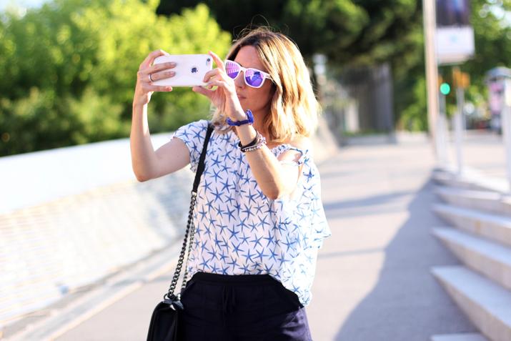 Boy-Chanel-bag-fashion-blogger-Mes-Voyages-a-Paris (3)