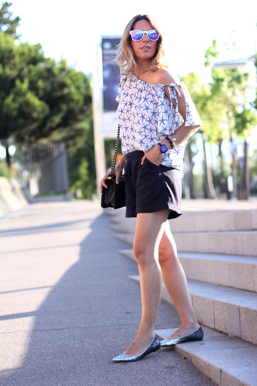 Boy-Chanel-bag-fashion-blogger-Mes-Voyages-a-Paris (5)