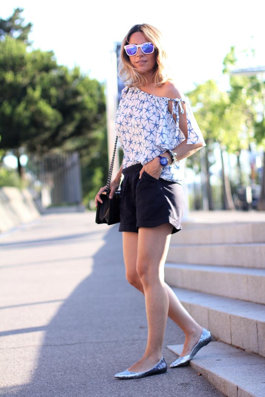 Boy-Chanel-bag-fashion-blogger-Mes-Voyages-a-Paris (6)