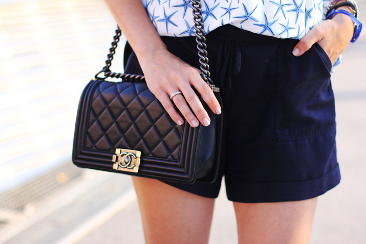 Boy-Chanel-blogger-outfit-2015