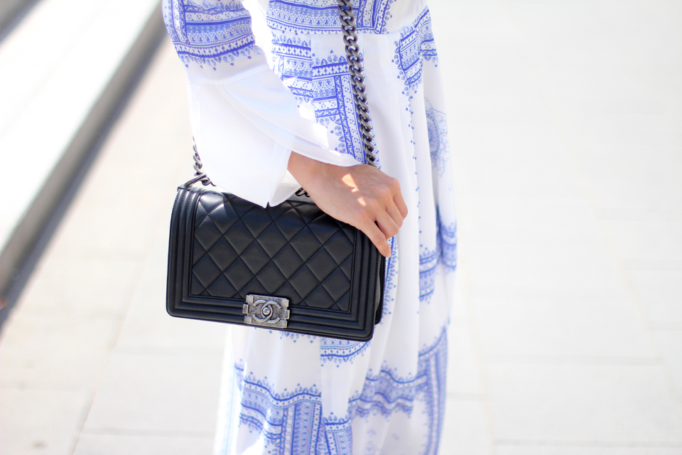 Boy-Chanel-fashion-blogger-barcelona (2)ss