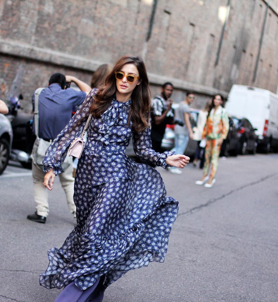 Eleonora-Carisi-Milan-Fashion-Week-September-2015 (1)