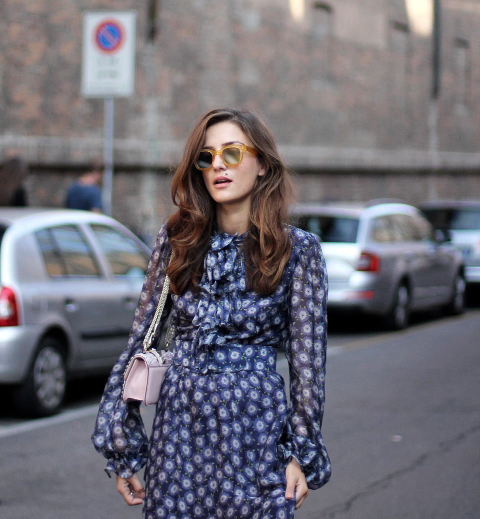 Eleonora-Carisi-Milan-Fashion-Week-September-2015 (3)