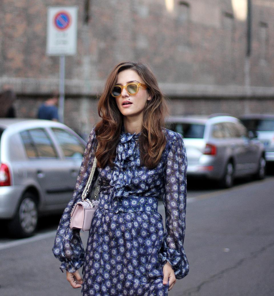Eleonora-Carisi-Milan-Fashion-Week-September-2015 (3)