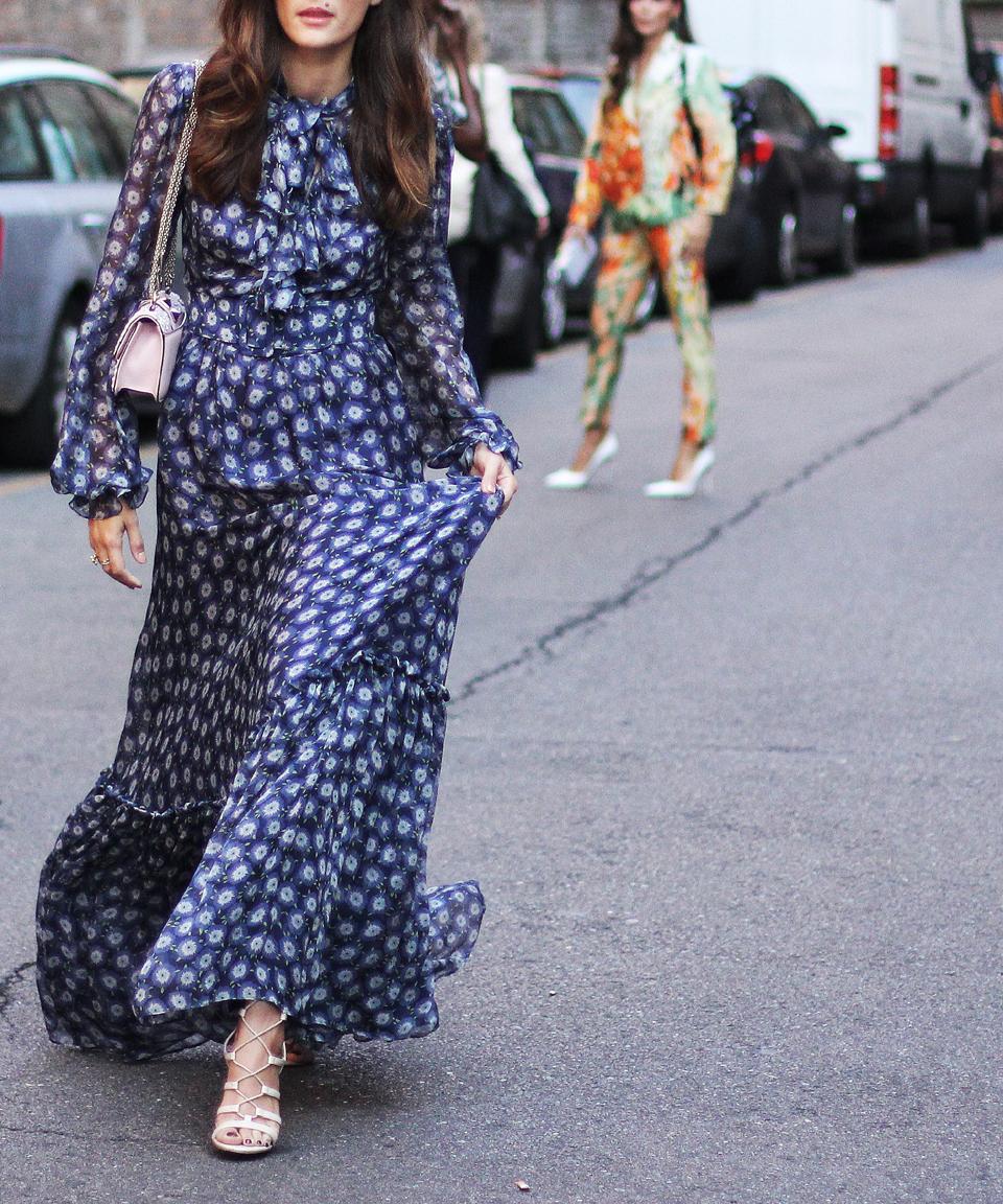 Eleonora-Carisi-Street-Style-Milan (1)