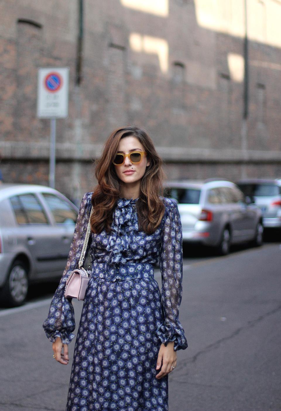 Eleonora-Carisi-Street-Style-Milan (2)