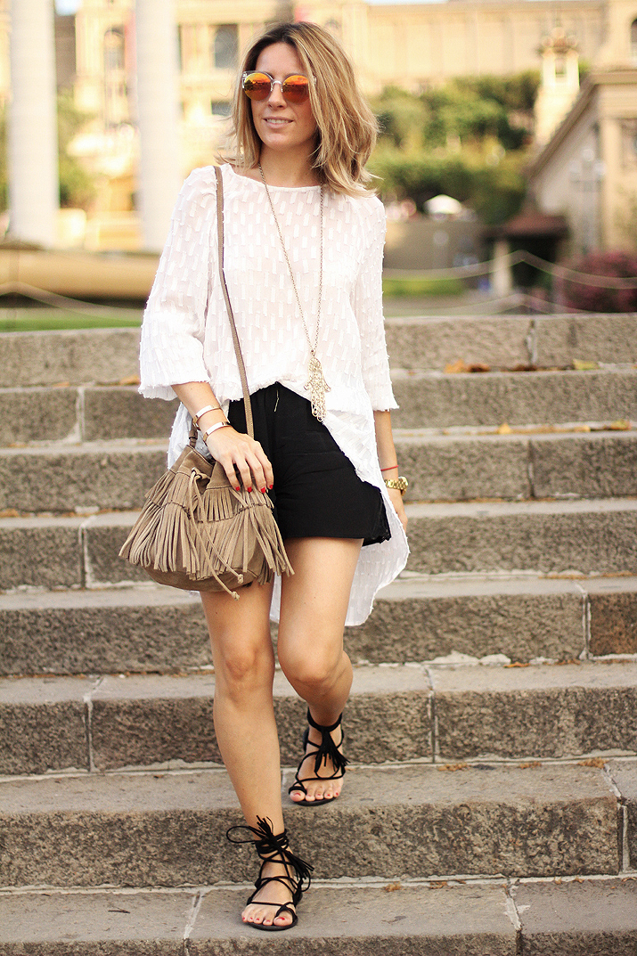 Festival-outfit-blogger-2015 (1)