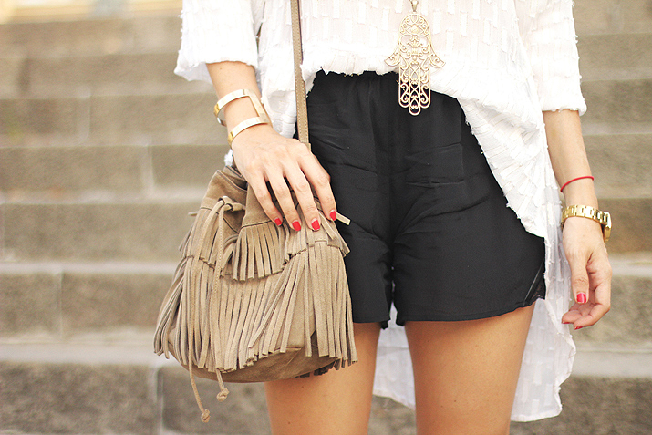 Festival-outfit-blogger-2015 (2)