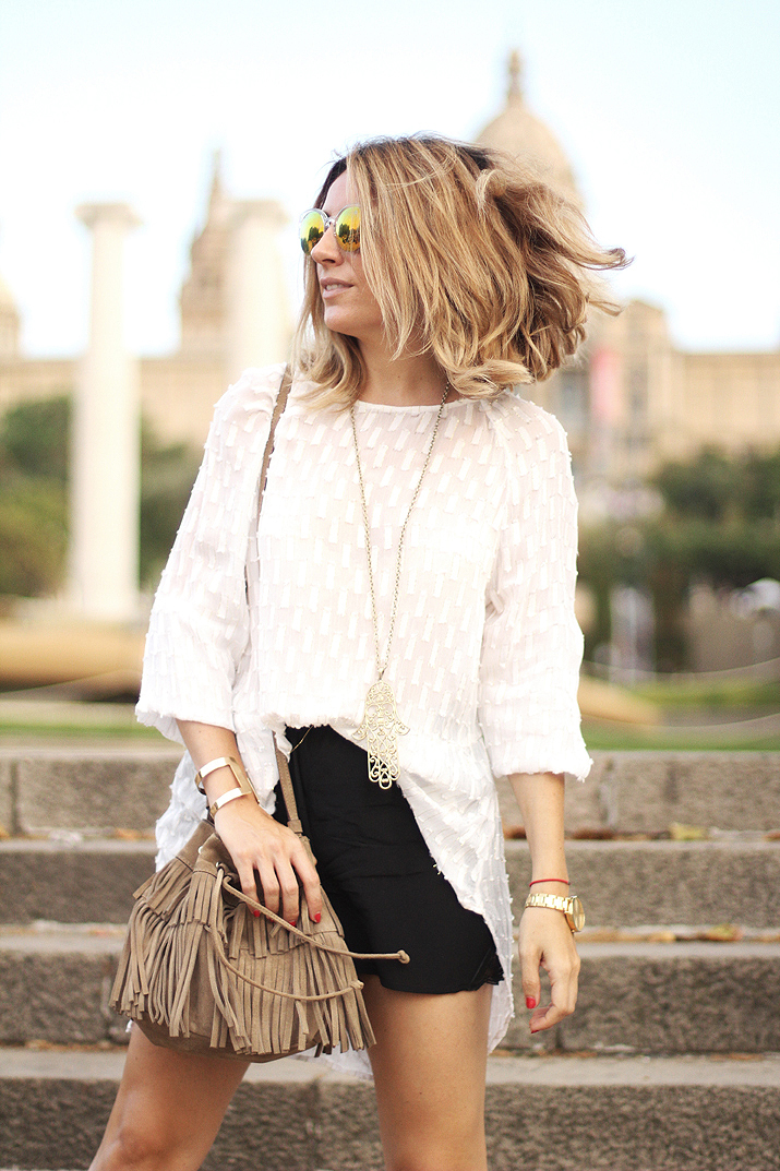 Festival-outfit-blogger-2015 (6)