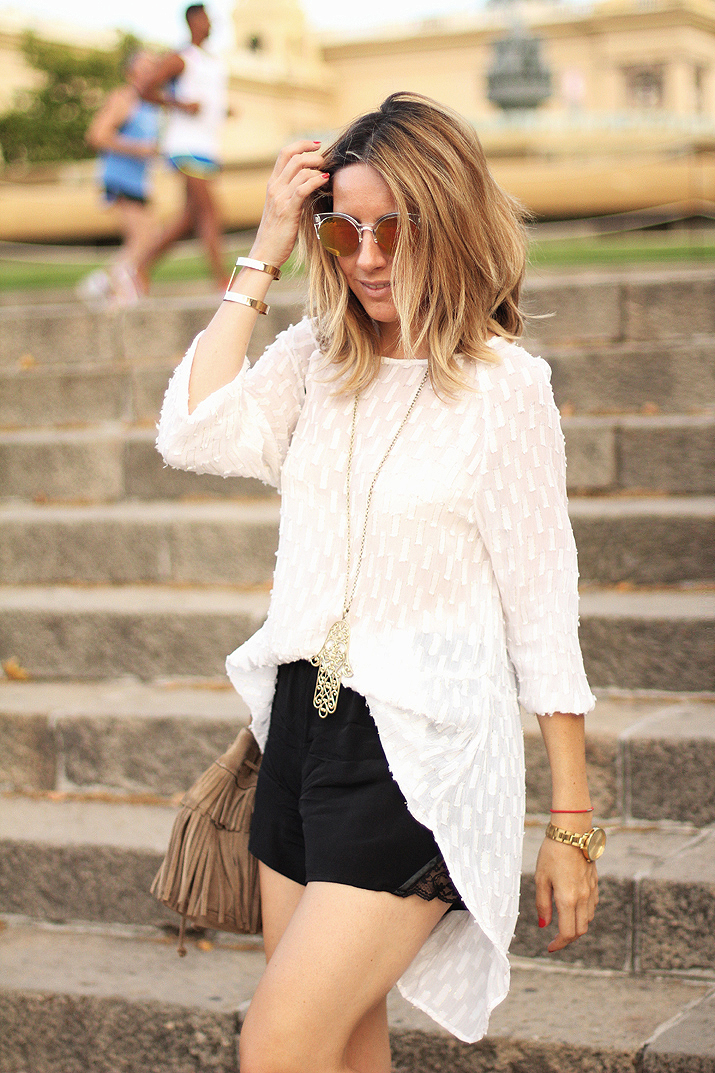 Festival-outfit-blogger-2015 (7)