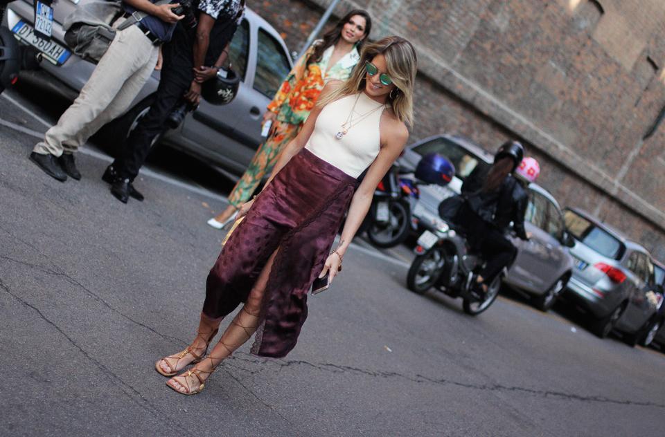 Helena-Bordon-Milan-Street-Style (4)