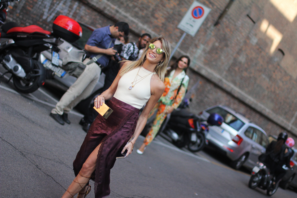 Helena-Bordon-Milan-Street-Style (5)