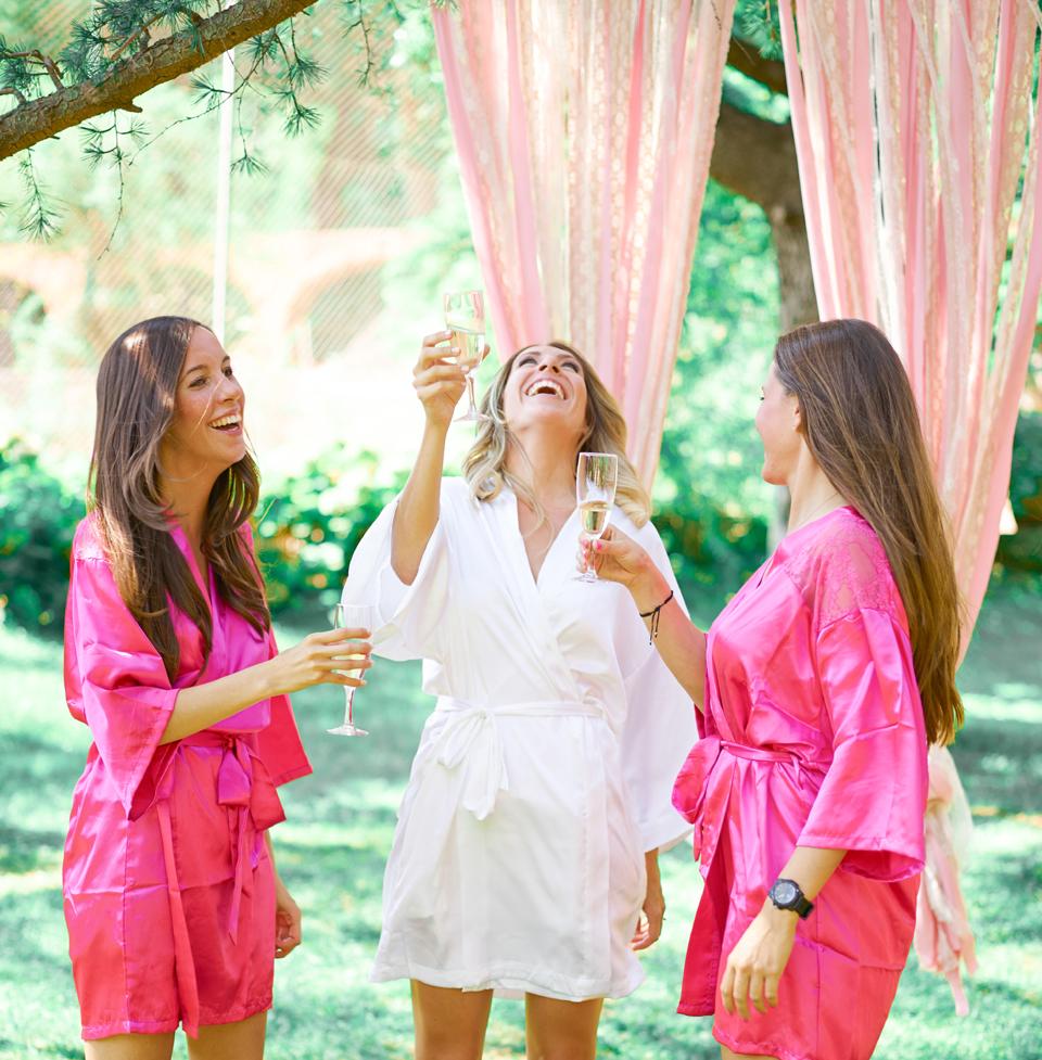 Kimono-damas-de-honor-boda