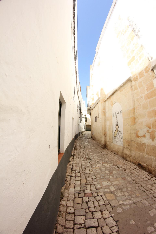 Menorca-fashion-blogger-2015 (10)