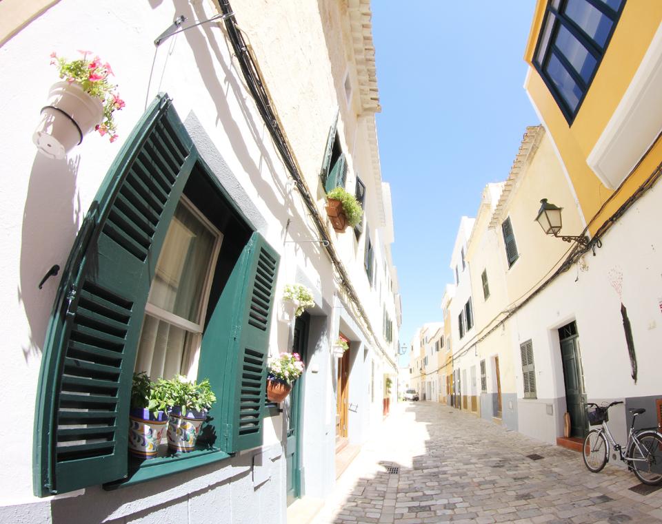 Menorca-fashion-blogger-2015 (11)