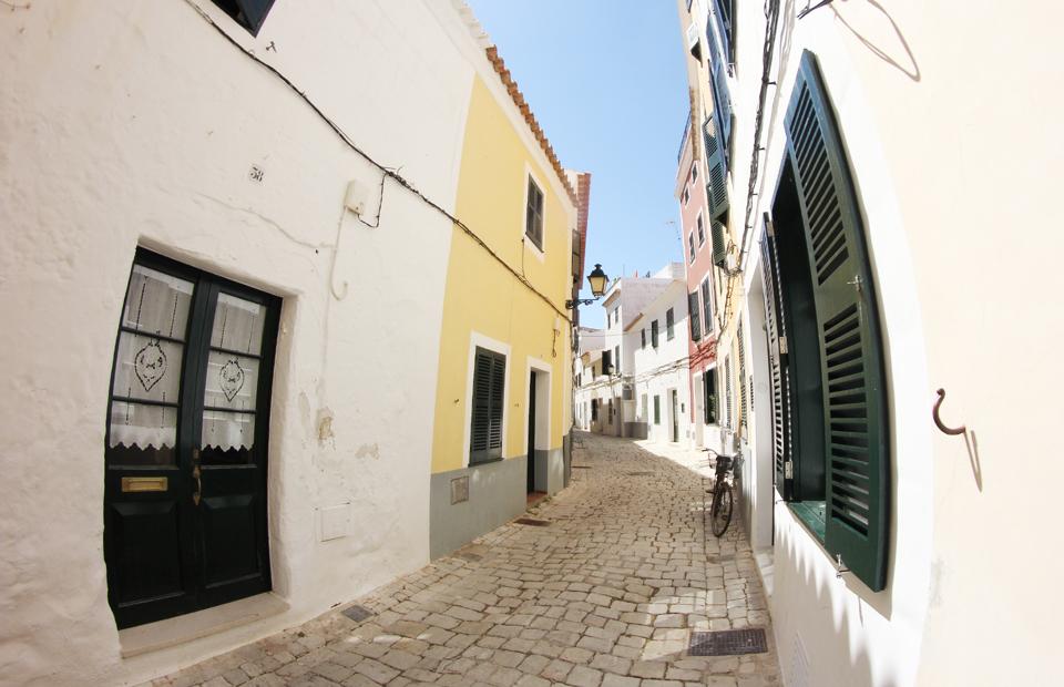 Menorca-fashion-blogger-2015 (12)