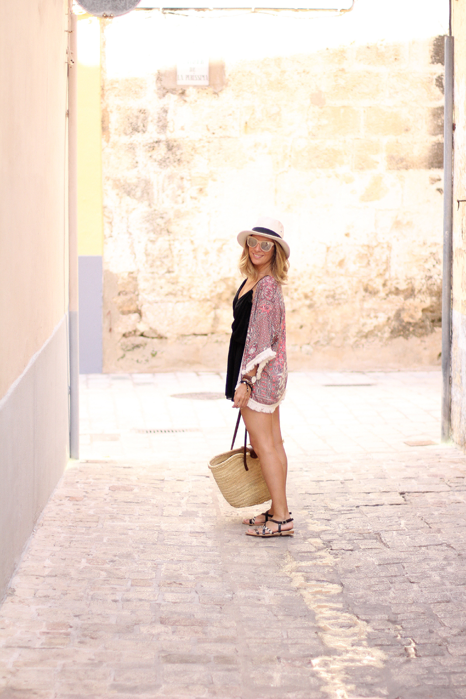 Menorca-fashion-blogger-2015 (3)