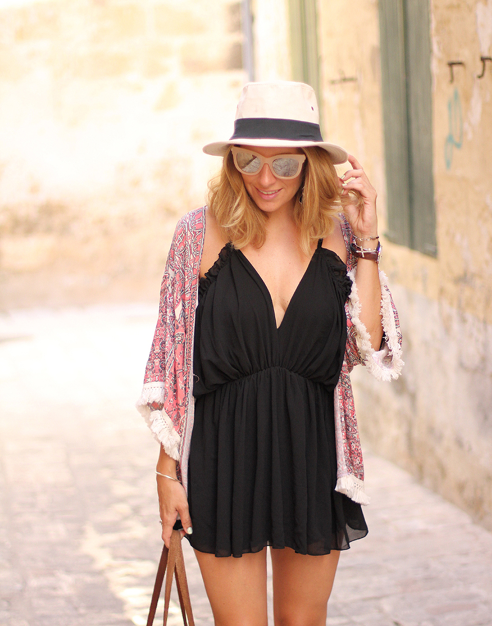 Menorca-fashion-blogger-2015 (6)1