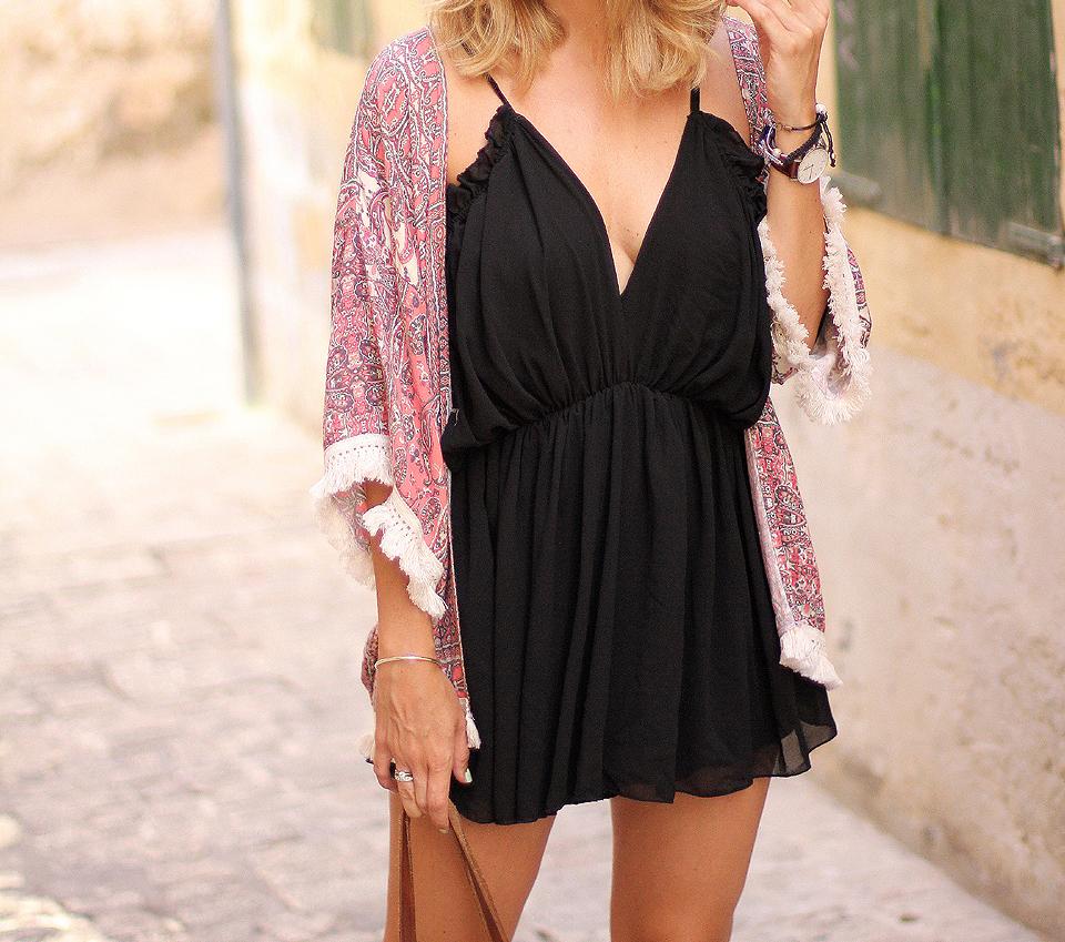 Menorca-fashion-blogger-2015 (6)34