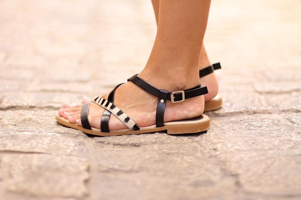 Menorca-fashion-blogger-2015 (7)