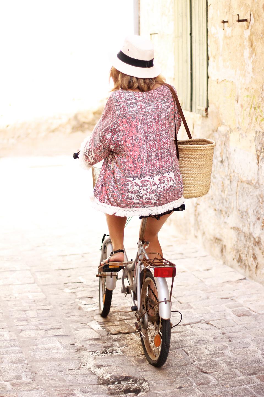 Menorca-fashion-blogger-2015 (9)