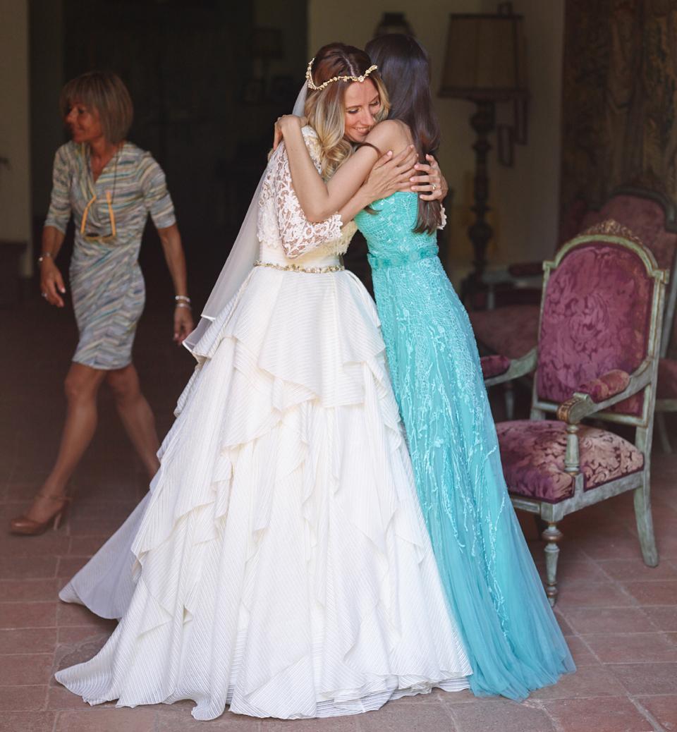 Monica-Sors-boda-novia-vistiendose (10)