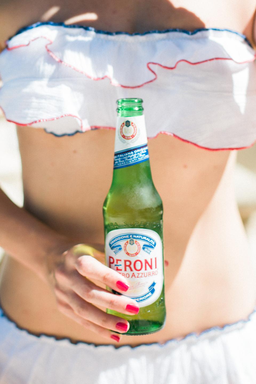 Monica-x-Peroni-bikini-Como-un-Pez-en-el-agua (5)