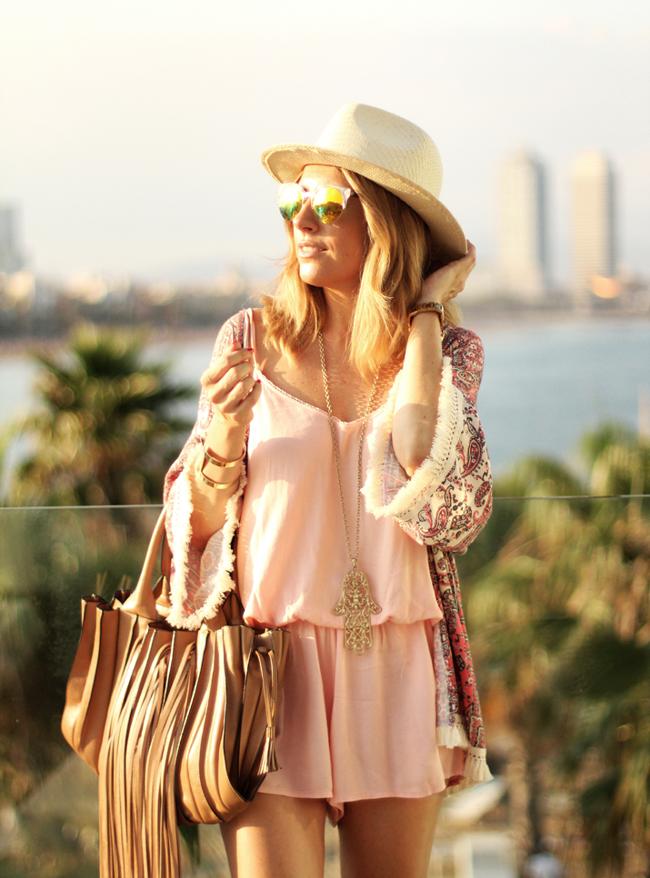 Noon-Spain-blogger-outfit-2015 (2)