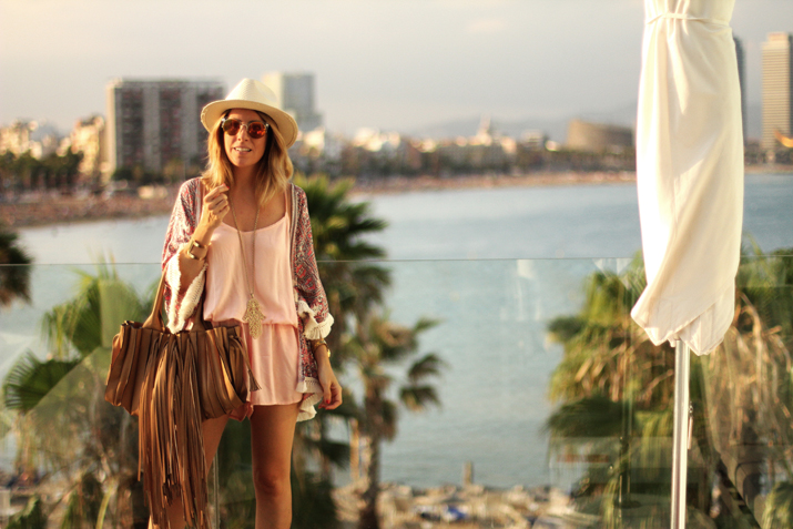 Noon-Spain-blogger-outfit-2015 (3)