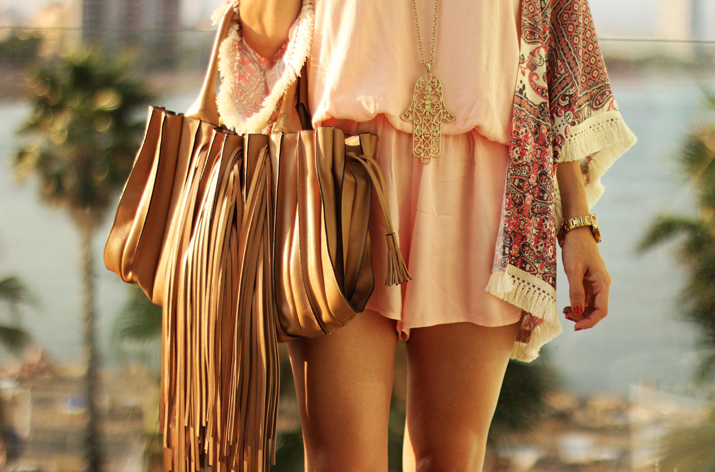 Noon-Spain-blogger-outfit-2015 (7)